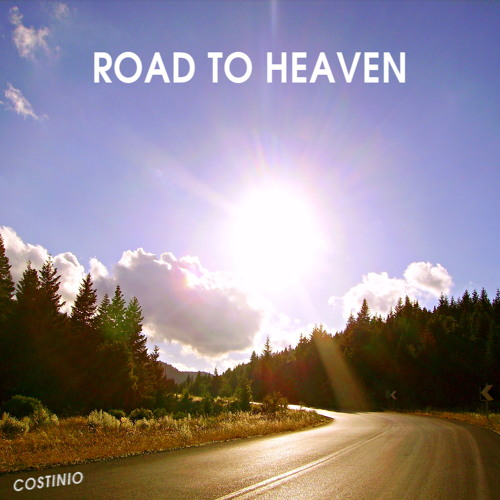 Road To Heaven // FREE DL