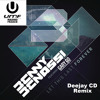 NEW   Benny Benassy- Let This Last Forever (Deejay CD Remix)
