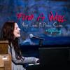 Amy Lee - Find A Way ft. Paula Cole