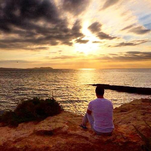 Markus Schulz - Global DJ Broadcast Sunrise Set 2014