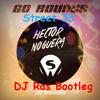 Go Bounce Street 33