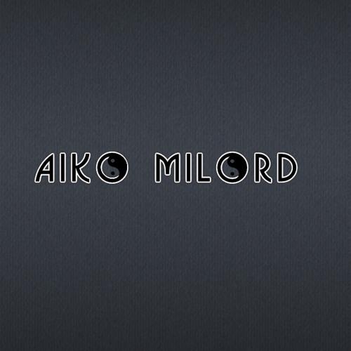 Albert Neve Ft. Dave Vives - Generation Love ( Aiko Milord Remix)