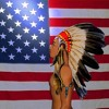 ALL AMERICAN by Carlos Hurd (featuring inspirational quotes by Angela Davis and Maya Angelou).mp3
