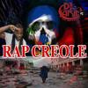 RAP CREOLE LA OUI mp3