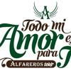 Alfareros ( SI TU NO ESTAS)