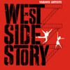 West Side Story - A Boy Like That (Cover)