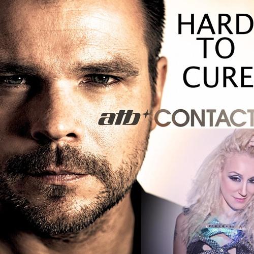 ATB & JES - Hard To Cure [Radio Edit]