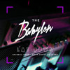 Babylon - Body Party Remix 'Lay Down' (feat. Paloalto)