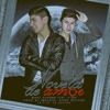 Novela De Amor - Mirko Giovanni & G - Abo (Prod By.Imperial Song Record)