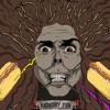 "Episode 188 – Mandatory Fun: Nerdy Show Interviews ""Weird Al"" Yankovic"