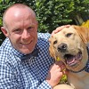 Vet Chat with Dr Sam Jones - 18th July, 2014