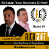 How To Motivate Your Customers to Buy Online | www.RichGoat.com