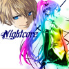Over The Rainbow Nightcore - S3RL