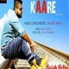 Kaare | Gulab Sidhu | Single 2014