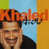 Cheb Khaled - Aïcha (Arabic Version)