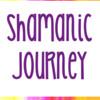 Shamanic Journey Drum mp3
