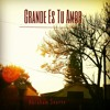 Grande es tu amor (Great Is Your Love -Planetshakers ) Abraham Suarez