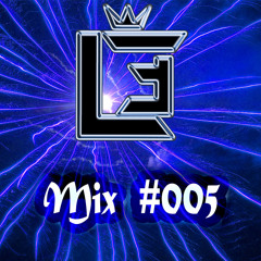 Endryw #005 Só as melhores da Dance Music 2014