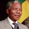 Spectaculus - Nelson Mandela Tribute