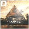 Case & Point - Prism [FREE DOWNLOAD]