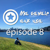 Ma Cavale aux USA - Episode 8 : Seattle, bouquet final