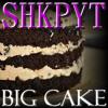 ShoKKPoynT - Big Cake (Original Mix)
