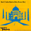 Back 2 India Mantra (Noty Browz Mix).mp3