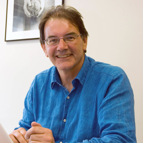 Prof John Hodges talks to Richard Glover on 702 ABC Sydney about the ACEmobile app
