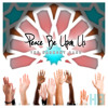 Law Zarani - Peace be Upon Us The Harmony Band 2014