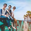Heart Like California - Before You Exit (Studio Version)