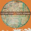 Interview du Père Geissler sue le 22ème festival