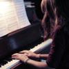 What a Wonderful World (Piano)