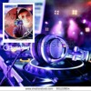 Download maroon 5 remix [dj beyy].mp3 Mp3
