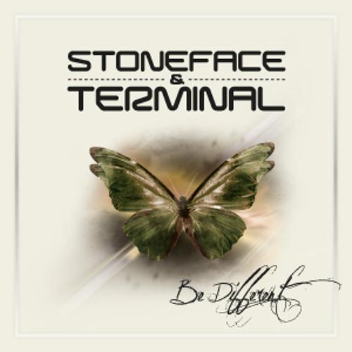 Stoneface & Terminal - Sonus (Original Mix)