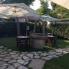 Boccaccio My Secret Garden   17 07 '14 Pt 2