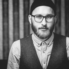 Max Von Wegen - The First Time (Radio Edit)
