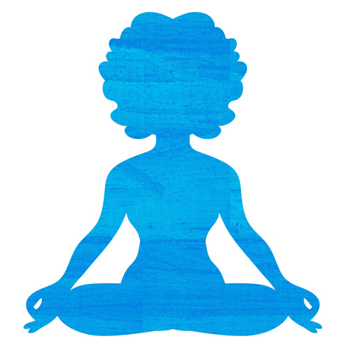 """""""Mind Cleanse"""" Guided Meditation"""