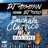 Download Bachata Classico Mix Vol.1 - @DJ_ASSASSIN_13 (ft. @DJMerks973 ) Mp3