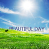 Beautiful Day By Jamie Grace