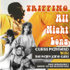 Tripping All Night Long - Curtis Mayfield With The Mary Jane Girls (Rooftop Edit) FREE DOWNLOAD