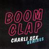 Charli XCX - Boom Clap (Aeroplane Remix)