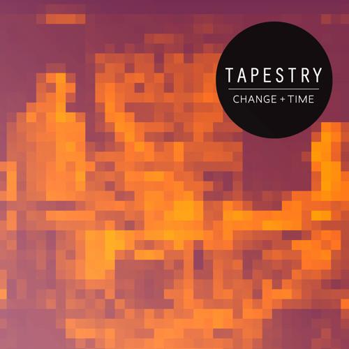 Tapestry - Balcony Anthem (Amazing Radio First Play)