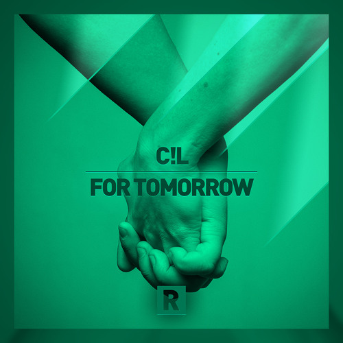 [RPTZ007] C!L - For Tomorrow