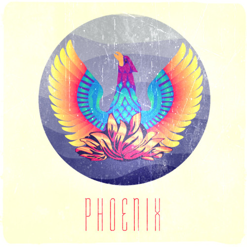 BLASTER - Phoenix  FREE DOWNLOAD
