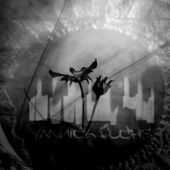 Yannick Fuchs & Christian Kestel - Format C. Free Download