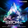 Tritonal - Satellite feat. Jonathan Mendelsohn