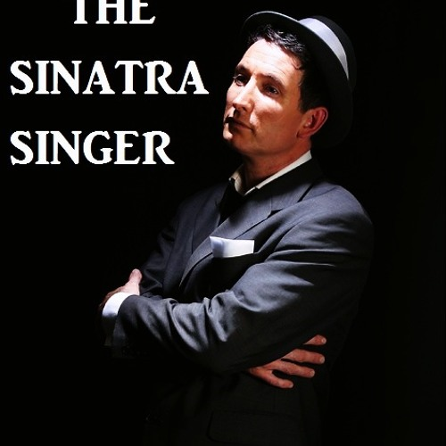 Frank Sinatra Tribute (New York) by Kevin Fitzsimmons