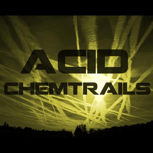 KS23K - Acid Chemtrails