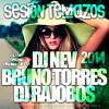 Especial Temazos 2014 (Dj Nev, Bruno Torres & Dj Rajobos)
