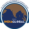 India Global - An episode on Republic of Cuba